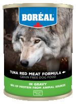 """""""Boreal Functional с курицей"""" сухой корм для пожилых и малоактивных кошек всех пород"""