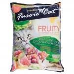 N&D Cat Ocean c треской,креветками и тыквой влажный корм для котят
