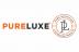 PURELUXE Inc