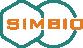 СИМБИО